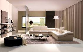 accessoriesravishing light filled contemporary living rooms room ideas modern neutral decor furniture all white accessoriesravishing interesting girly furniture pictures ideas