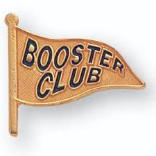 Image result for swim booster club clip art free