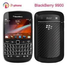 Buy <b>Original Blackberry Touch</b> - Compare Prices On <b>Original</b> ...