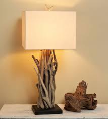nautical lighting indoor outdoor lighting chandeliers beach theme lighting
