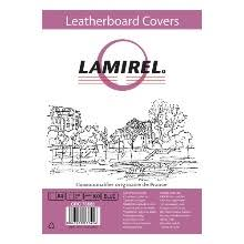 <b>Обложки</b> для переплета <b>Lamirel</b> — купить в интернет-магазине ...