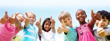 brighton hill pediatrics brighton hill pediatrics near syracuse ny