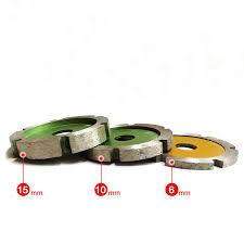5m pack superfine diamond cutting saw blades jade metal marble granite wire blade tool
