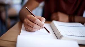 anti trafficking essay contest opens for secondary school students photo google com search
