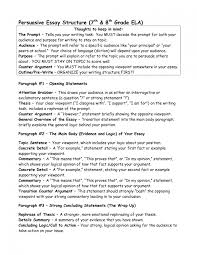 essay persuasive essay conclusion format persuasive essay examples essay essay middle school persuasive essay conclusion format persuasive essay examples