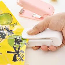 top 10 <b>mini</b> portable sealing <b>heat</b> brands and get free shipping - a860