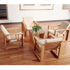 when united states is united states of creative home minimalist chinese bamboo furniture armchair pack cloth chinese bamboo furniture