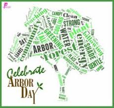 Arbor Day on Pinterest | Arbors, Sayings And Quotes and Day Quotes