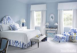 ideas prepossessing bedroom decoration ideas designing with bedroom decoration ideas excellent bedroom decoration ideas agreeable interior decor bedroomagreeable excellent living room ideas