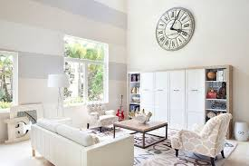 bedroom accent wall vertical view in gallery serene living room with a cool accent wall design kris