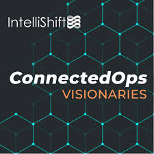 ConnectedOps Visionaries