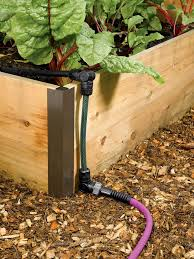 Small Picture Best 25 Micro irrigation system ideas on Pinterest Micro