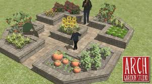Small Picture Brokohan Garden Ideas Page 108 Gardening Raised Beds Easy