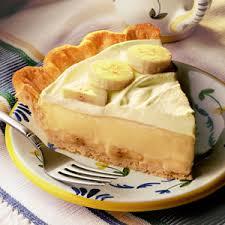 Engelse taart , Taart maken , taart recepten
