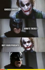 The Batman on Pinterest | Batman Meme, Batmobile and Batman via Relatably.com