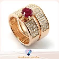 China Luxury <b>Design</b> Beautiful <b>Fashion</b> Jewelry <b>2015 New Design</b> ...