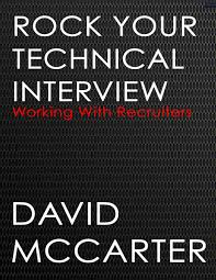cheap hotel recruiters hotel recruiters deals on line at get quotations middot rock your technical interview working recruiters kindle edition