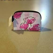 victoria 39 s secret small makeup bag new