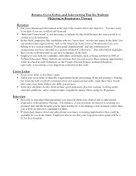 mft intern resume objective sample ressume cv for jobs mft intern resume objective mental health counselor sample resume cvtips therapist resume sample resume sle resume