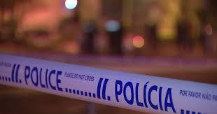 Homem encontrado morto numa estrada em Alcobaça