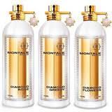 Бриллиантовая коллекция Montale <b>Diamond Flowers</b>, <b>Diamond</b> ...
