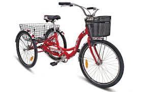 Трехколесные взрослые <b>велосипеды</b> Stels по низким ценам ...