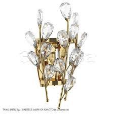 <b>Бра Lightstar 791612</b> (9158) <b>ISABELLE</b> - купить в Нижнем ...