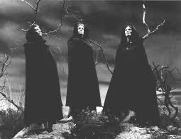 best ideas about macbeth witches dead three 17 best ideas about macbeth witches dead three witches and mystic