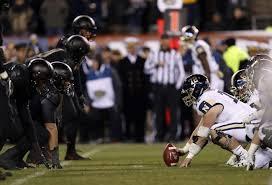 East Carolina at Navy 9/14/19 - College Football Picks & Predictions ...