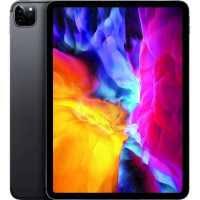 <b>Планшеты Apple iPad</b> Pro