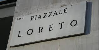 Risultati immagini per Piazza Loreto