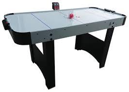 Игровой стол для <b>аэрохоккея DFC New York</b> HM-AT-60001 ...