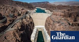 12 <b>dams</b> that changed the world | Hydropower | The Guardian