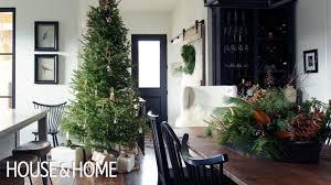 <b>House</b> Tour | Simple <b>Christmas Decor</b> Ideas - YouTube
