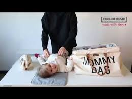 <b>Mommy Bag</b> - YouTube