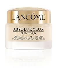 <b>Absolue</b> Premium <b>BX Eye</b> Cream 20ml