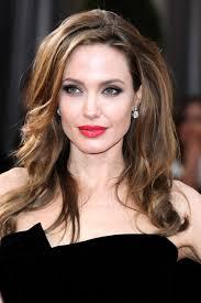 From news: Pucker Up! How To Do A Red Lip Like Angelina Jolie - angelina-jolie-197957_w1000