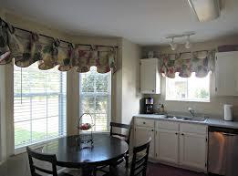 window wood blinds kitchen curtain generalusa