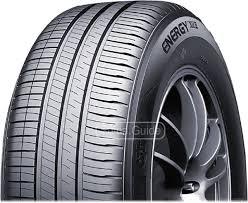 <b>Michelin Energy</b> XM2+ | Обзор <b>шины</b> на <b>Shina</b> Guide