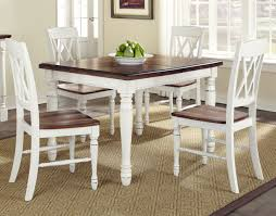 table for kitchen:  beautiful table for kitchen for your home decor