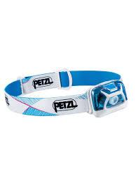 <b>Фонарь светодиодный налобный Petzl</b> Tikka Petzl 11075471 в ...