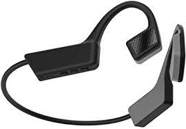 hudiemm0B Wireless Earphones, K08 Bone ... - Amazon.com