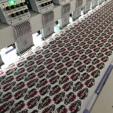 <b>1 PC</b> cartoon <b>Animal</b> shape cloth stripes stickers for clothes ...