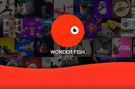 WONDER FISH AGENCY