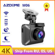 2020 Новый 9,35 дюймовый полный экран <b>70mai камера заднего</b> ...