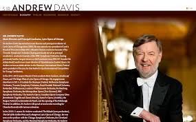 blog dario acosta photography sir andrew davis is one of the nicest people you can ever meet and the whole team in chicago was great what a beautifully designed website bravo