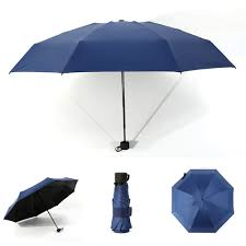 Clothing, Shoes & Accessories Umbrellas Fully <b>Automatic Double</b> ...