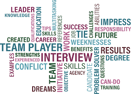 top 10 interviewing tips to help you your next great hire interview questions