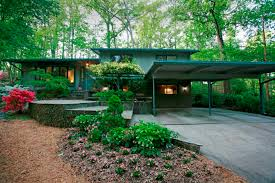 beautiful mid century modern homes beautiful mid century modern