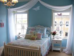 Little Girls Bedroom Decorating Little Girls Bedroom Little Girl Bedroom Designs For Small Rooms
